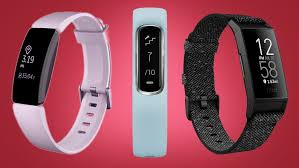 The best <b>fitness</b> trackers 2020: the best activity bands on the planet ...