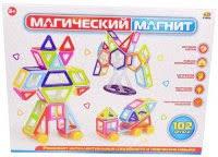 <b>Магнитные конструкторы</b> – купить конструктор на магнитах ...