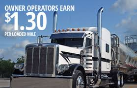「owner-operators in american trucking industry」の画像検索結果