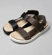 ЕССО <b>Shoes</b> - CORKSPHERE <b>SANDAL</b> | Facebook