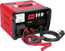 Купить пуско-зарядные <b>устройства Fubag</b> (Фубаг) в Краснодаре ...