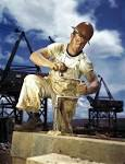 Images & Illustrations of construction worker