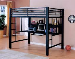 beds with desks underneath bunk desk combo bunk bed with table underneath bedroom loft bed desk combo