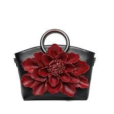 Shop <b>SUWERER 2019 New women</b> genuine leather bag Fashion ...