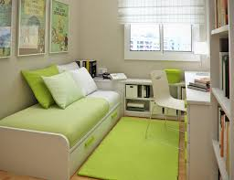 Simple Bedroom Designs For Small Rooms Simple Bedroom Ideas For Small Rooms Design And Ideas Simple