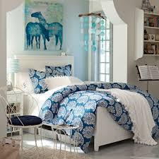 accessories bedroom girl teen bedroom bedroom teen girl bedroom decor  insanely cute teen ideas for