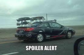 Spoiler Alert   Funny Pictures, Quotes, Memes, Jokes via Relatably.com