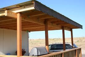 gallery of enchanting diy wood patio cover in patio interior design ideas with diy wood patio captivating design patio ideas diy