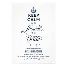 Cute Wedding Shower Quotes. QuotesGram
