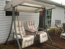 luxury home trends patio. furniture nice patio chairs hampton bay and swing canopy replacement luxury home trends