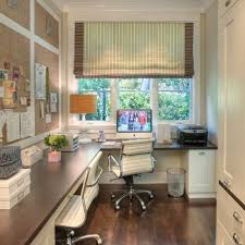 1000 ideas about narrow rooms on pinterest long narrow rooms narrow living room and u shaped kitchen awesome office narrow long