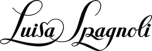<b>Luisa Spagnoli</b> Online Shop - Clothing and Accessories
