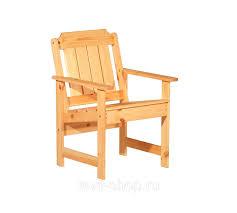<b>Дачное кресло Timberica Кресло</b> Ярви, цена 4170 руб, купить в ...