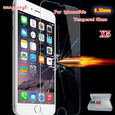tempered glass for samsung galaxy tab s2 9 7 inch t810 t813 t815 t819 tablet screen protector protective film