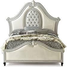 Купить <b>Кровать Euroson</b> Anastasia King 160x200 в каталоге ...