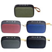 top 9 most popular <b>horn speaker</b> 2 w brands and get free shipping ...