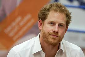 Prince William ou Prince Harry ? Images?q=tbn:ANd9GcR2H9jr4W-SILniUZfyTIEDW77zC3n8HAkwJnJ4Lswml0UGPFFqIQ