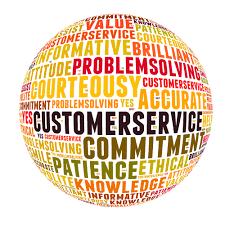 customer service skills  seangarrette cocustomer service skills