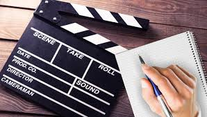 how to write a movie critique top tips for quality writing