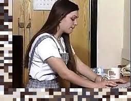 Sandra teen - Video / Langlebig