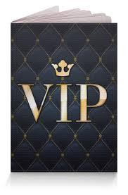 Обложка для паспорта <b>корона</b> #2360222 в Москве – обложка на ...