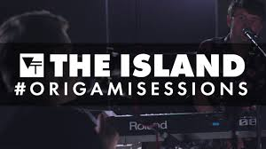 <b>Vinyl Theatre</b>: The Island [<b>ORIGAMI</b> SESSIONS] - YouTube