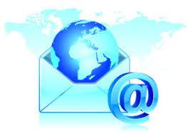 郵件營銷的圖片搜尋結果