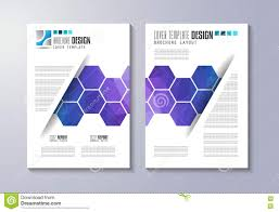 brochure template flyer design or depliant cover for business brochure template flyer design or depliant cover for business presentation