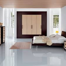 bedroom design idea: simple bedroom design ideas with modern touch