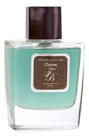 <b>Franck Boclet Ozone</b> купить в Москве селективную парфюмерию ...