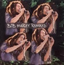 ASPHALT JUNGLE - <b>Bob Marley Remixed</b> - Amazon.com Music