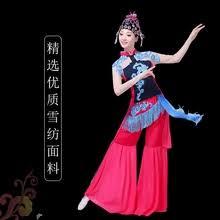 Buy beijing <b>opera</b> costume and get free shipping on AliExpress
