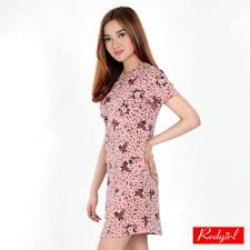 <b>Redgirl</b> Store, Online Shop | Shopee Philippines