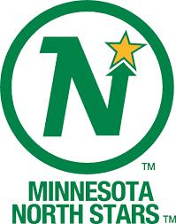 <b>North Stars</b> du <b>Minnesota</b> — Wikipédia