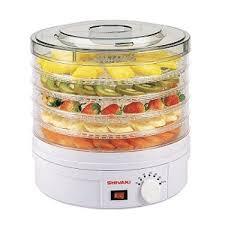 Сушильные аппараты для овощей, фруктов, грибов купить ...