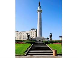 Image result for new orleans monument