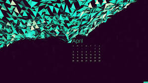 Small Picture 20 Desktop Wallpaper Calendars for Web Designers Elegant Themes Blog