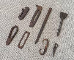<b>Original</b> Ancient items. Viking Era 10th - 12th Century - artifact ...