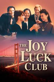 ideas sobre the joy luck club en novelas libros the joy luck club