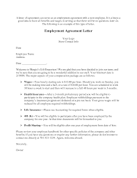 sample agreement hire purchase resume templates sample agreement hire purchase sample contracts o contract templates purchase agreement template and hire purchase agreement