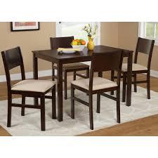 Kitchen Tables Sets For Kitchen Dining Furniture Walmartcom