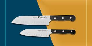 A J.A. Henckels <b>2</b>-<b>Piece</b> Santoku Knife <b>Set</b> Is $20 on Zwilling | Food ...