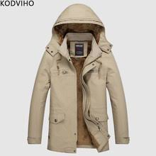 Compare Prices on <b>Jacket Thick</b>- Online Shopping/Buy Low Price ...