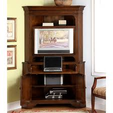 rustic corner desk office guest room corner computer desk with hutch bedroomterrific chairs seating office