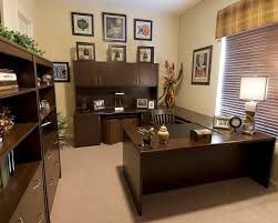 nice office decor image of office decoration ideas best office decoration