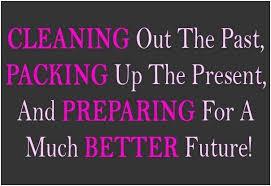 future quotes | Quotes