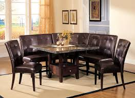 set interior table kitchen tall  captivating images about kitchen table corner dining set ccdfaab