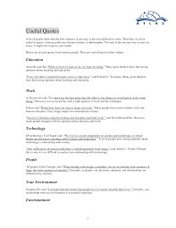 quotes for essays   academic essay how to do quotes on an argumentative essay in mla