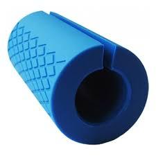 <b>Расширитель хвата</b> FitTools FT-GRIP-98, 9,8 см — купить в ...
