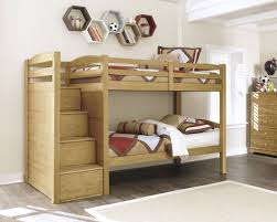 awesome ashley furniture bunk beds with steps wooden flooring excerpt color ideas of affordable furniture ashley unique furniture bunk beds